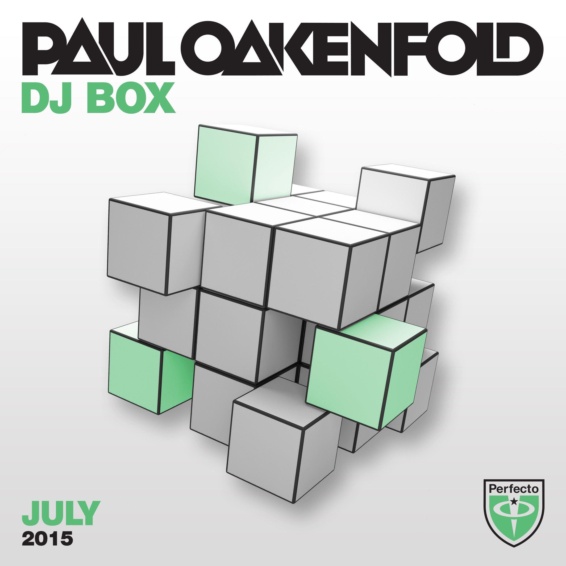 Paul oakenfold seeks music video director
