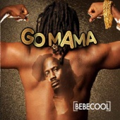 Love You Everyday - Bebe Cool
