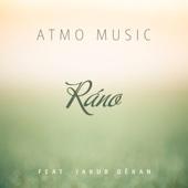 ATMO Music - Rano (feat. Jakub Děkan) artwork