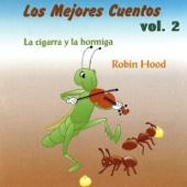 Los Mejores Cuentos, Vol. 2