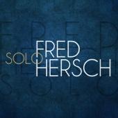 Fred Hersch - Solo  artwork
