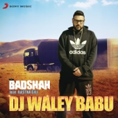 Listen to Dj Waley Babu (feat. Aastha Gill) music video