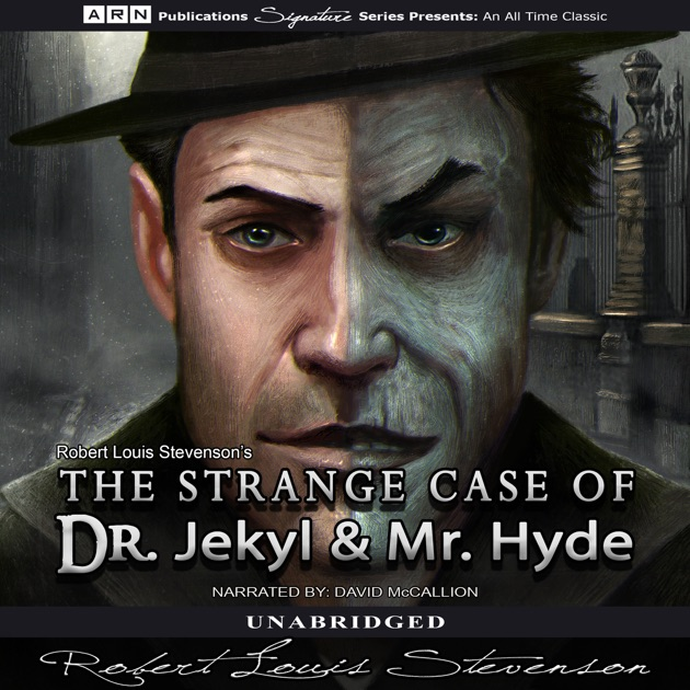 the transformation of dr henry jekyll in robert louis stevensons dr jekyll and mr hyde Everything you ever wanted to know about dr henry jekyll in strange case of dr jekyll and mr strange case of dr jekyll and mr hyde by robert louis stevenson.