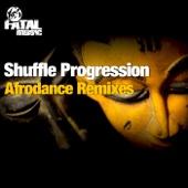 Afrodance (Akisy Introduction Mix)