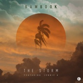 The Storm (feat. Jennie A) - EP - Bambook