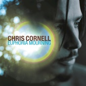 Euphoria Mourning - Chris Cornell