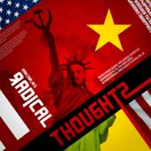 Episode 40 - (Blitz) Radical Thoughts