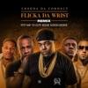 Flicka Da Wrist (feat. Fetty Wap, Yo Gotti, Boosie, Boston George) [Remix] - Single ジャケット写真