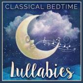 Classical Bedtime Lullabies