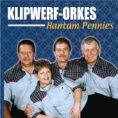 Hantam Pennies - Klipwerf Orkes