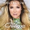 Hallelujah (feat. Lindsey Stirling) - Single, Joy Enriquez