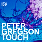 Download mp3 mp4 Time - Peter Gregson