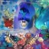 Imagem em Miniatura do Álbum: Absolute Beginners - Single