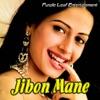 Jibon Mane