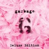 Garbage (20th Anniversary Deluxe Edition) [Remastered] ジャケット写真