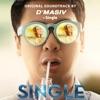 Original Soundtrack - Single