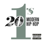 Various Artists - 20 #1's: Modern Hip-Hop  artwork