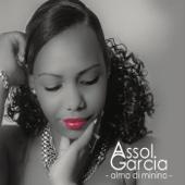 Alma Di Minino - Assol Garcia