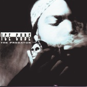 Ice Cube - When Will They Shoot? artwork