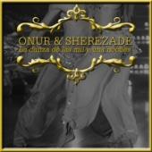 Onur & Sherezade la Danza de las Mil y una Noches