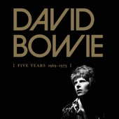 Rock 'N' Roll Suicide (2012 Remastered Version) - David Bowie