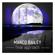 Marco Bailey Final Approach free listening
