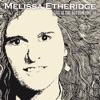 Live at the Bottom Line '89 - New York. September 29th 1989, Melissa Etheridge