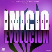 Inicio (Evolucion)