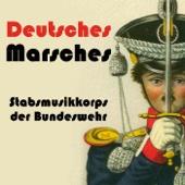 Bayerische Defiliermarsch