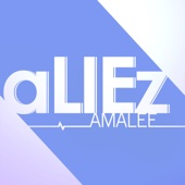 Download AmaLee - aLIEz (Aldnoah Zero)