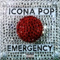 Icona Pop I Love It (Tiësto's Club Life remix)
