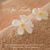 50 Spa Tracks - Relaxing Spa Meditation Music and Asian Instrumental Music for Massage, Beauty Care & Total Relaxation