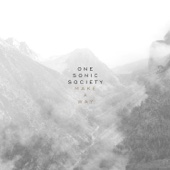 Great Are You Lord - One Sonic Society