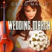 Wedding March (Cello & Orchestra Version)