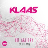 The Gallery (We Are One) - EP