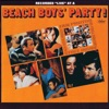 Beach Boys' Party!, The Beach Boys