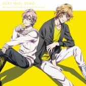 Tears in Love (feat. Kisho Taniyama)