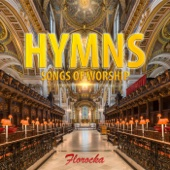 Hymns: Songs of Worship - Florocka