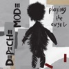 Playing the Angel (Deluxe Version), Depeche Mode