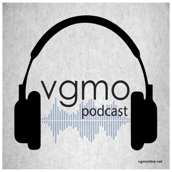 The VGMO Podcast