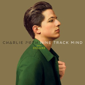 Chord Guitar and Lyrics CHARLIE PUTH – Does It Feel Chords and Lyrics