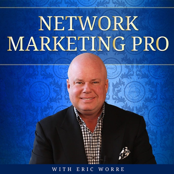 Network Marketing Pro Podcast