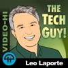 The Tech Guy (Video-HI)