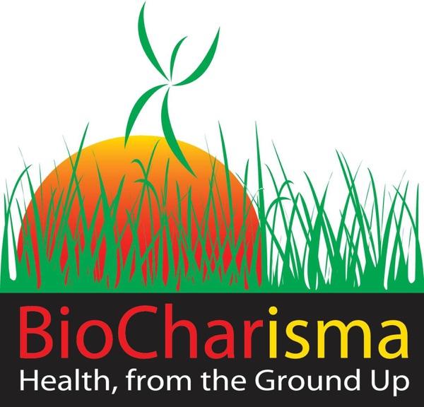 The BioCharisma Podcast - BioCharisma