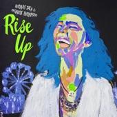Rise Up (Acoustic Version) - Single