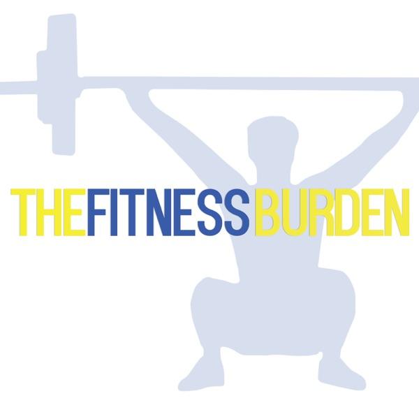The Fitness Burden