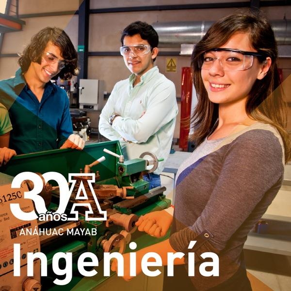 Ingeniería y ciencias exactas