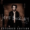 You and I (Extended Edition), Jeff Buckley