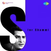 S for Shammi