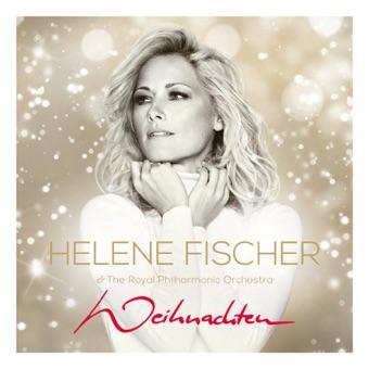 Weihnachten (Neue Deluxe Version) – Helene Fischer